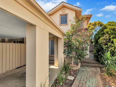 4 / 1 Goodwin Circuit, Golden Grove