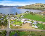 199 Palmers Road, Port Huon
