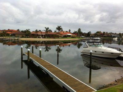 10B Acacia Crescent, Patterson Lakes
