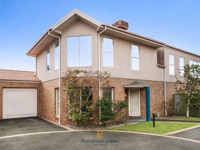 2 / 92-94 Gladesville Boulevard, Patterson Lakes