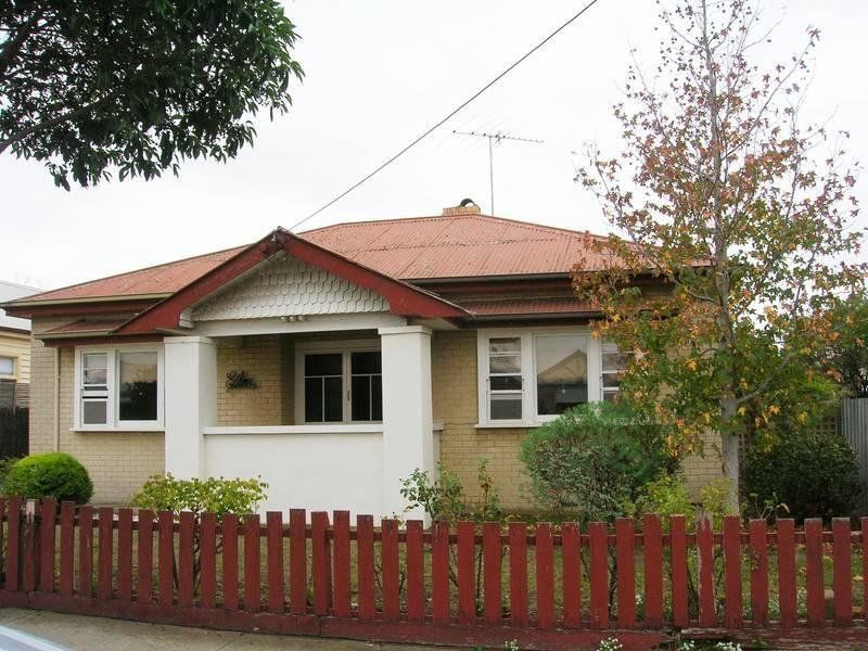 58 Clarendon Street, Newtown