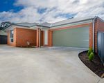 2 / 15 SHIELS COURT, Wodonga