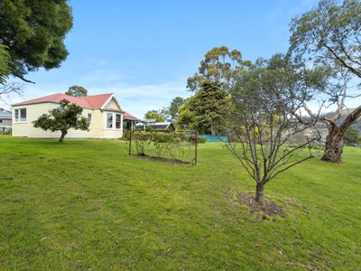 12 Crooked Tree Court, Nicholls Rivulet