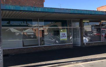 73 Curtis Street, Ballarat