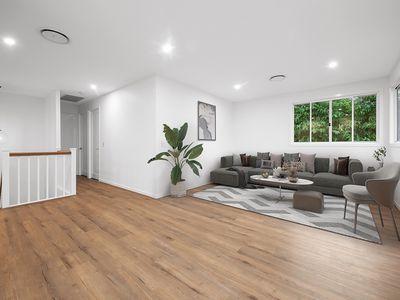 22 Oasis Court, Fig Tree Pocket