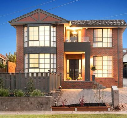 32a Waverley Street, Essendon