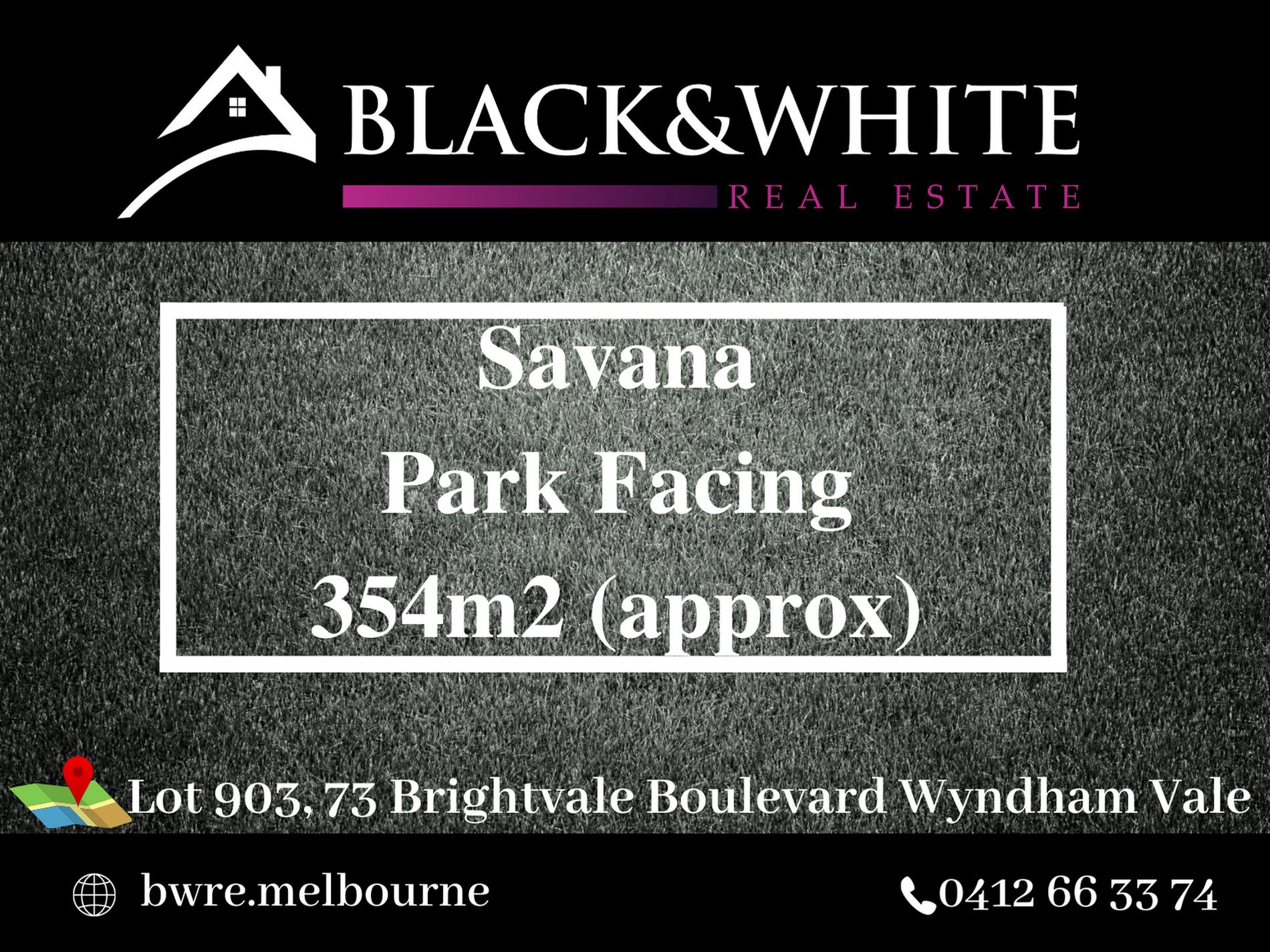 73 Brightvale Boulevard, Wyndham Vale