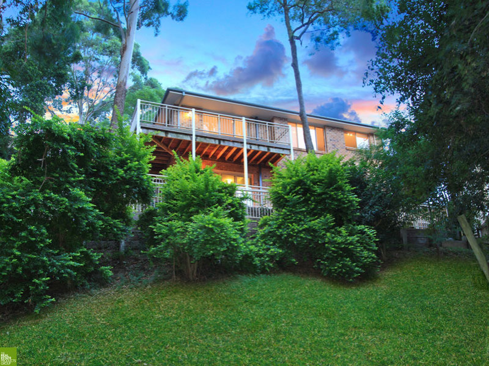 85 O'Briens Road, Figtree