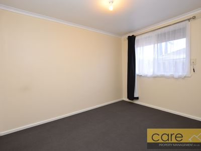 5 / 19 ARDGOWER ROAD, Noble Park