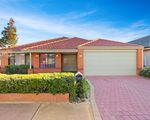 31 Whitehorse Drive, Harrisdale