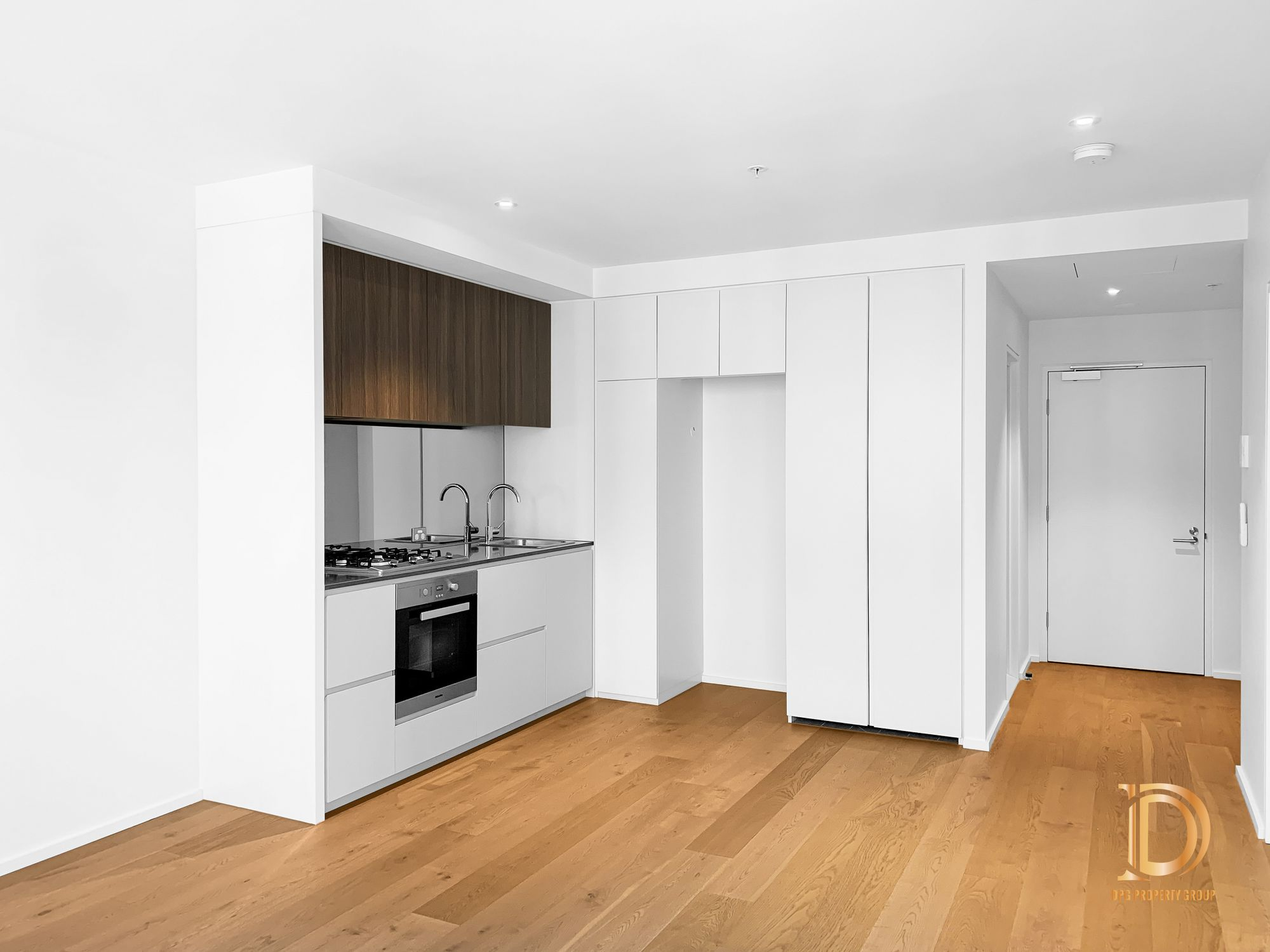 406n 889 Collins Street Docklands Dpg Property Group