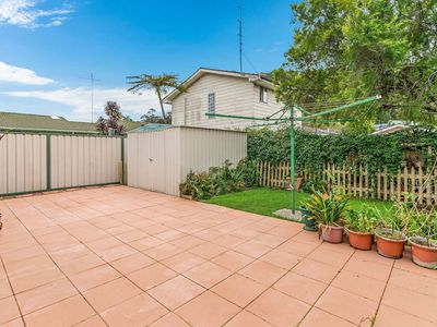 42A Burns Road, Ourimbah
