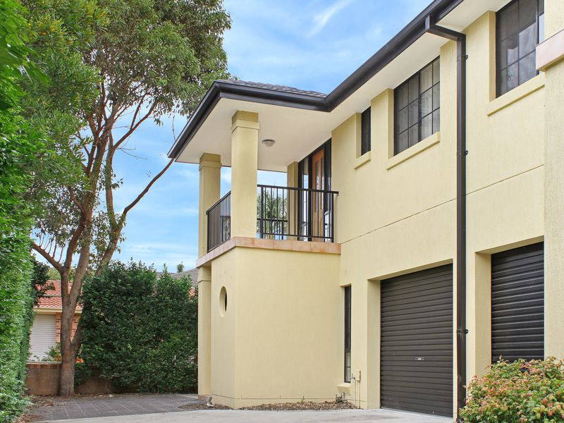10 / 14 Popes Road, Woonona