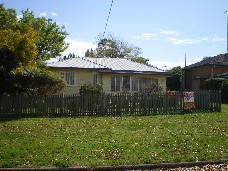11 Adina Street, East Toowoomba