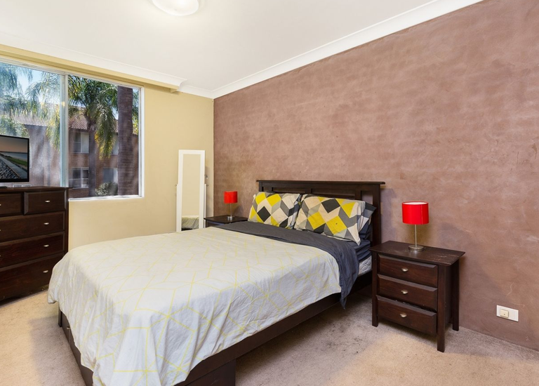 20/7  Mead Drive, Chipping Norton