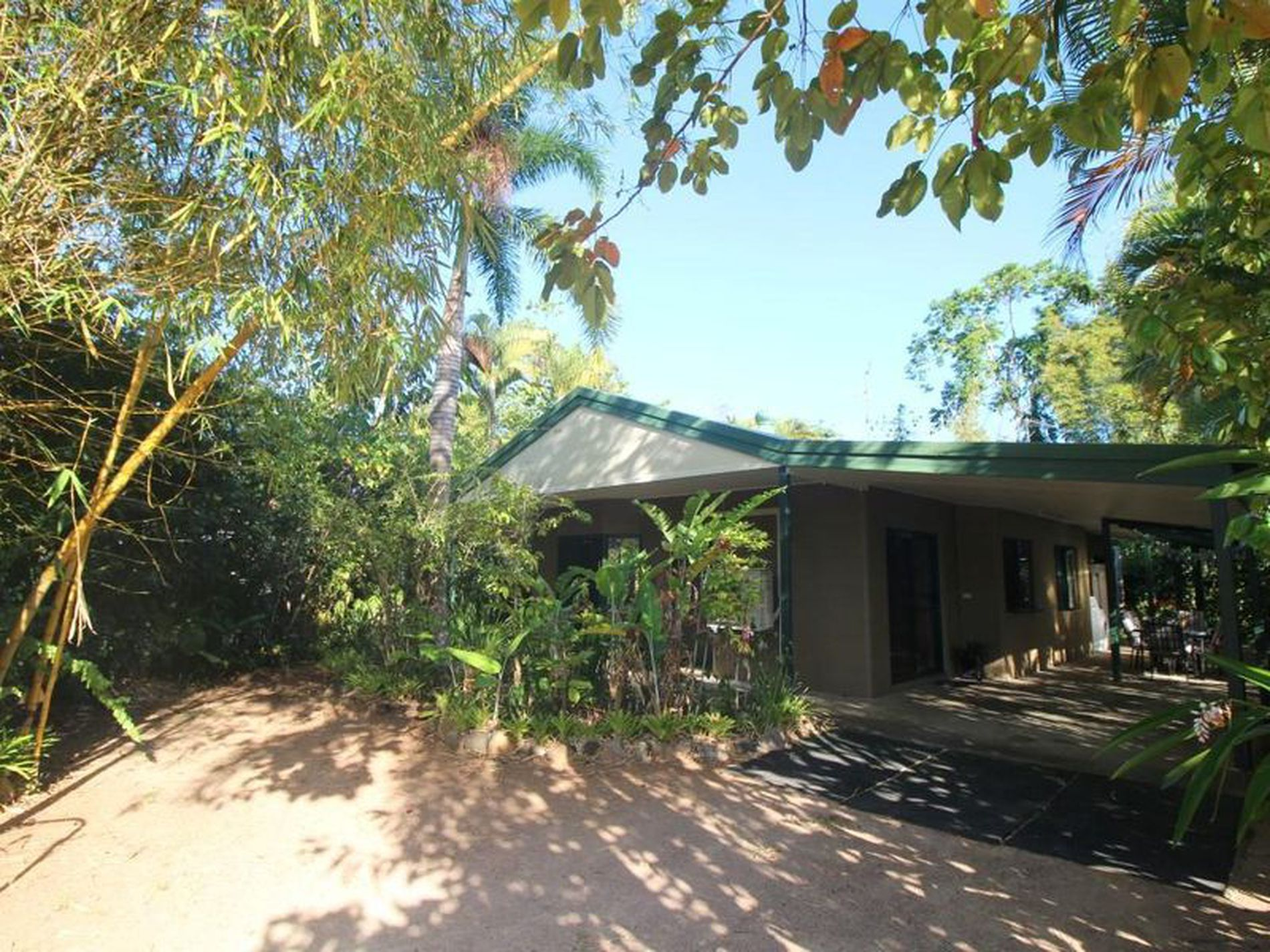 7 Hutchison Close, Mission Beach