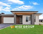 39 Evica Road, Clyde North