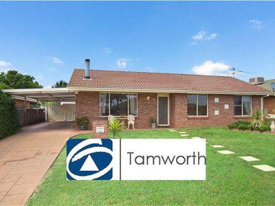 13 Gosse Court, Tamworth