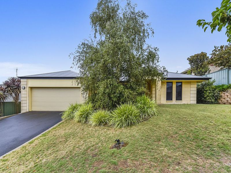 23 Saint Martins Drive, Mount Gambier