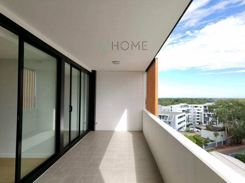 Level 3 / 888A Pacific Highway, Gordon