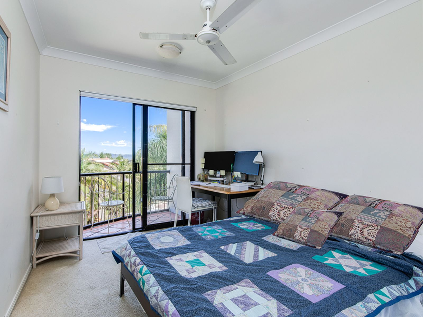 A42 / 1 Great Hall Drive, Miami