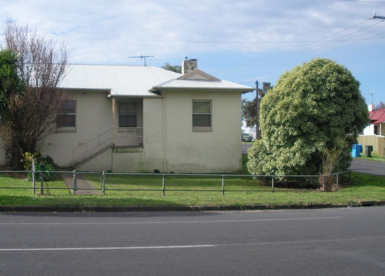24 Queens Avenue, Mount Gambier