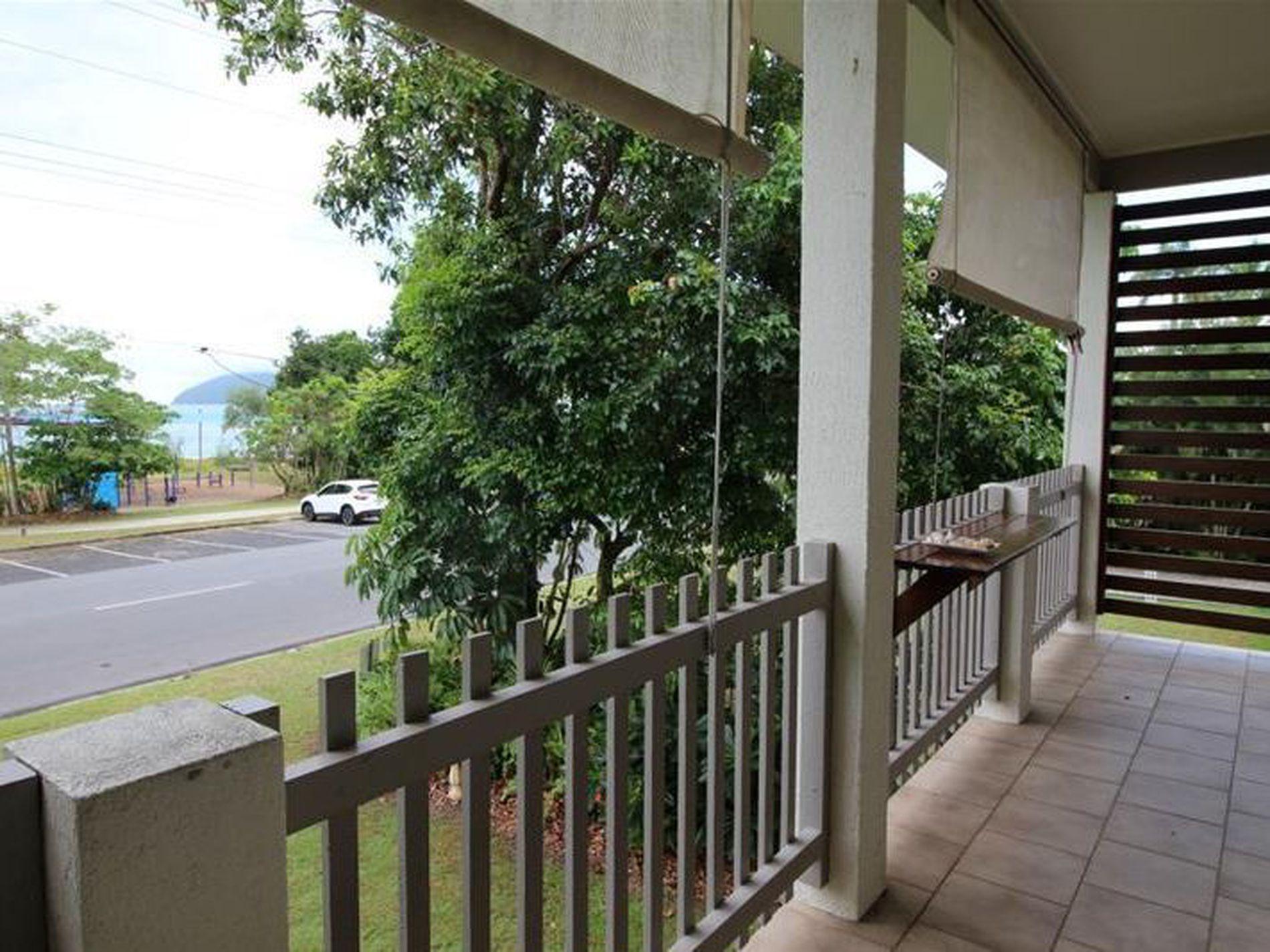 3 / 163 Reid Road, Wongaling Beach