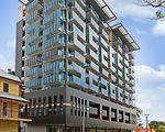 302/271-281 Gouger Street, Adelaide