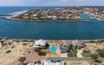 30 Surf View, Dawesville