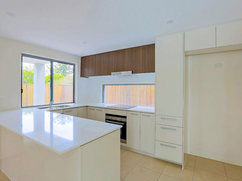 unit 5 / 36 Bleasby Road, Eight Mile Plains