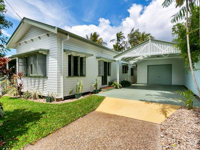 9 Keirle Avenue, Whitfield