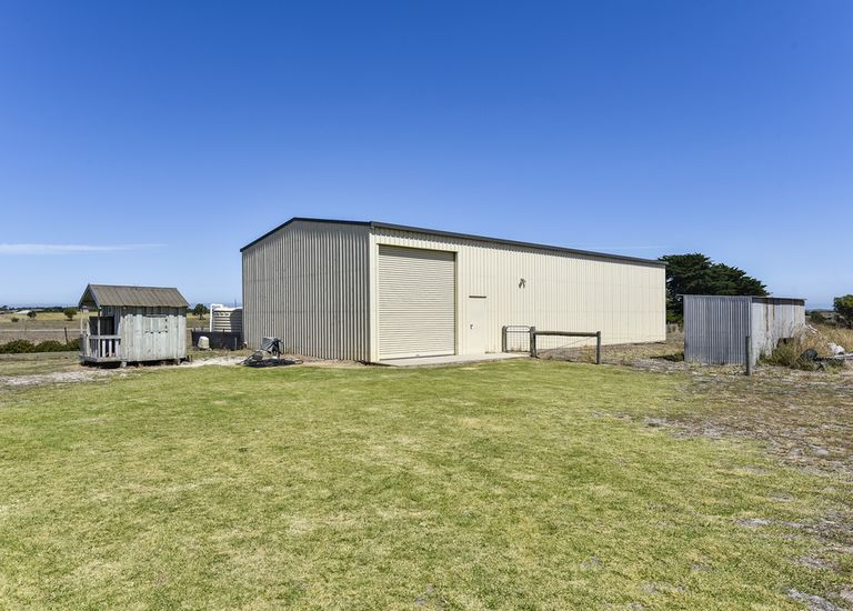 210 Banksia Road, Millicent