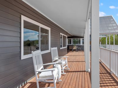 3 WILSON ROAD, Heathcote