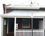 15 St Lukes Place, Adelaide