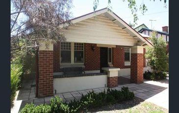 111 Stephen Terrace, Walkerville