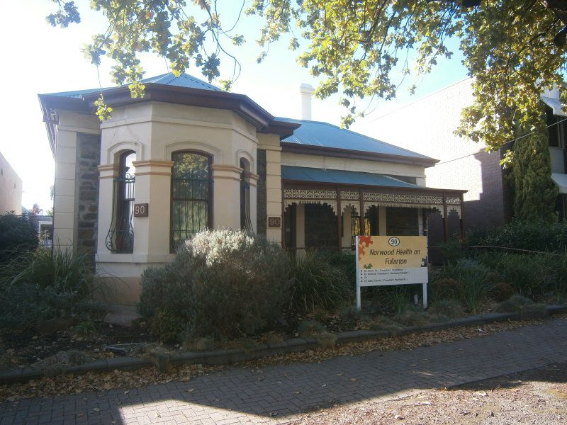 90 Fullarton Road, Norwood