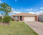 10 SPOONBILL COURT, Lowood