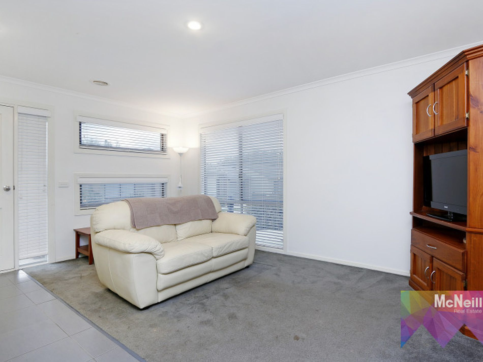 27 / 3 Elisa Place, Hastings