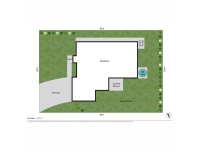 13 Tamsin Court, Regents Park