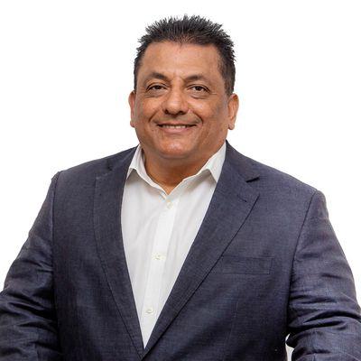 Antonio Contreras