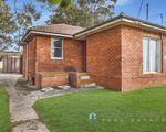 166 Belar Avenue, Villawood