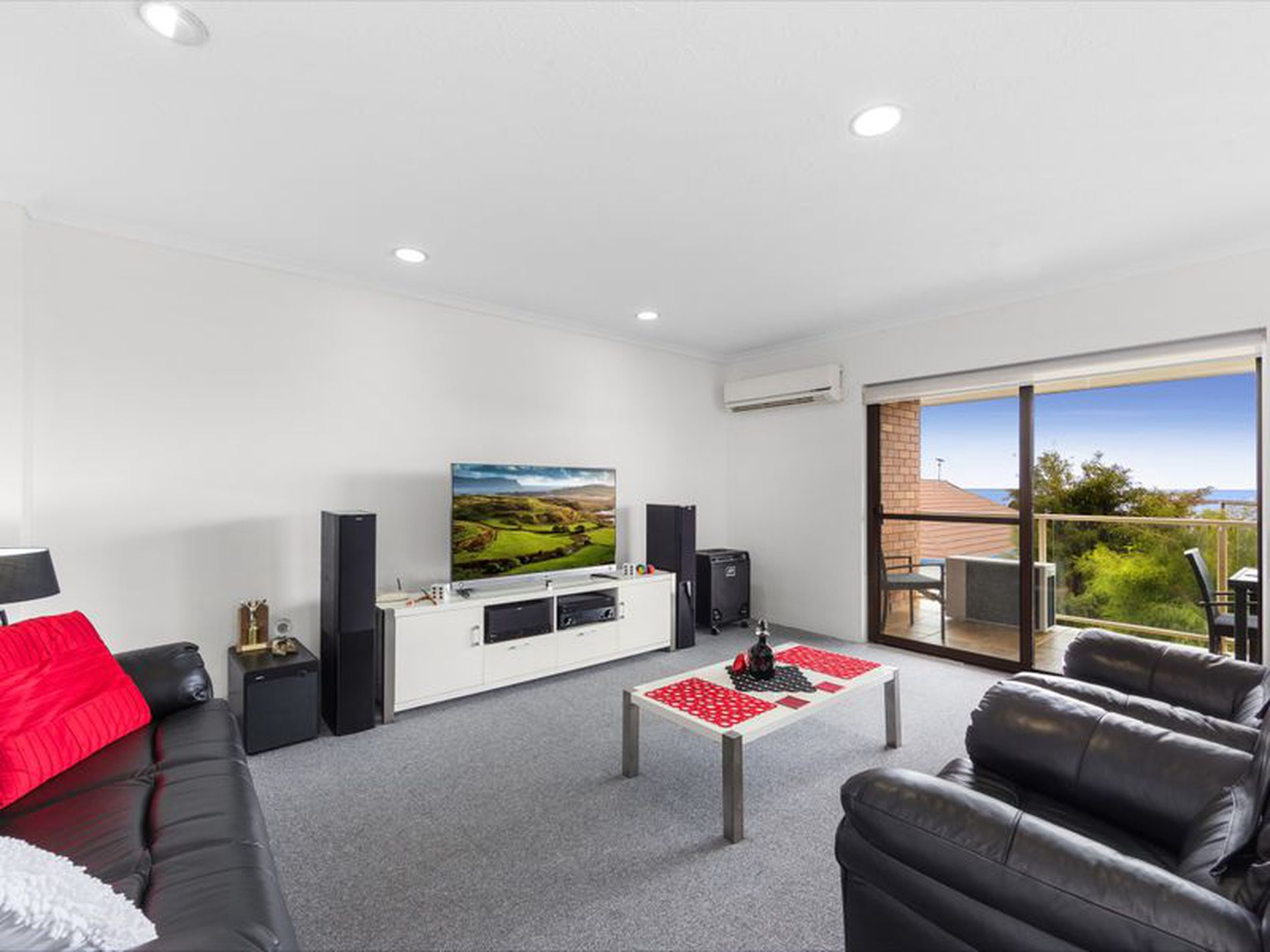 7 / 14 Nelson Parade, Manly