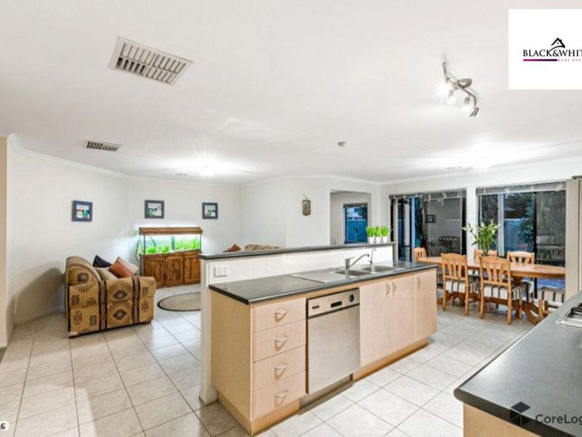 7 Sommersby Road, Point Cook