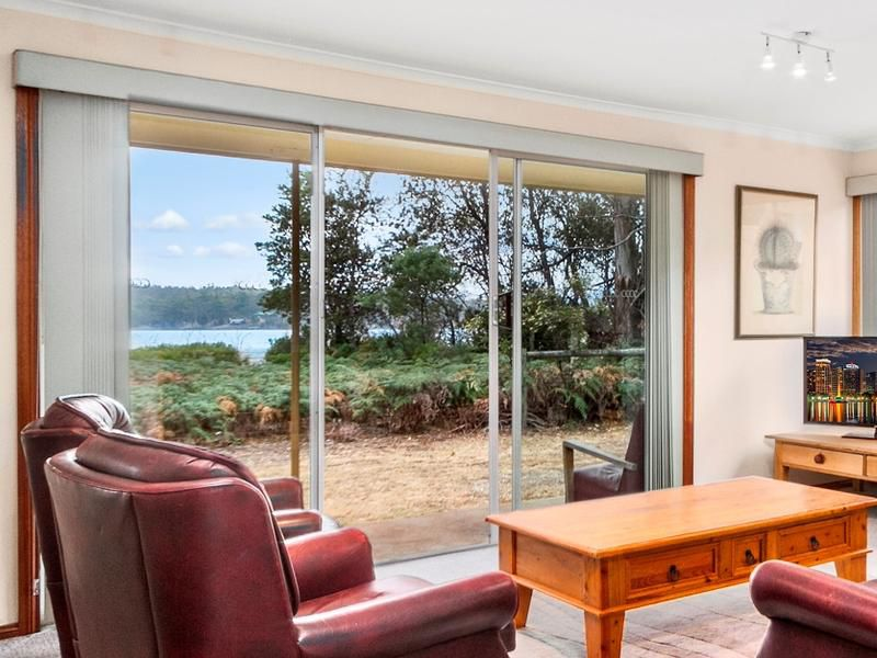 32 Sunset Drive, Garden Island Creek