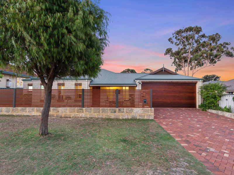 71 Moorland Street, Doubleview