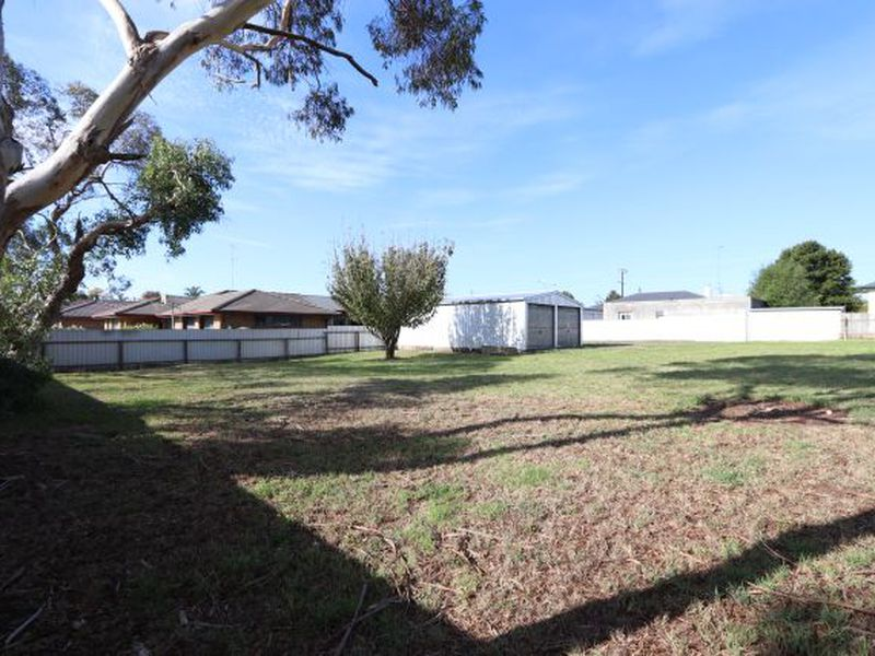 4 Rose Street, Mount Gambier