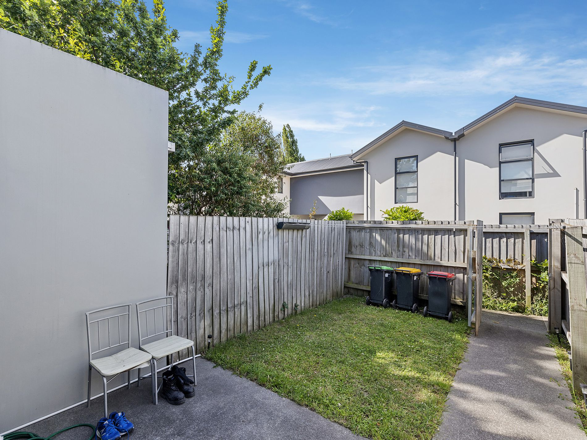 1-6 / 77 Bordesley Street, Phillipstown