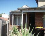 1 / 162 Napier Street, Essendon
