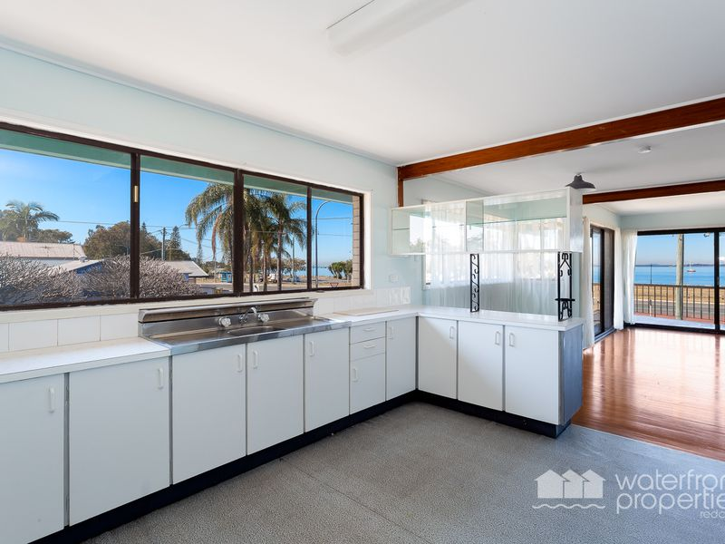 224 HORNIBROOK ESPLANADE, Woody Point