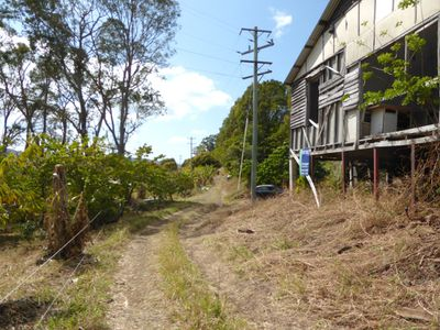Lot 7 Palmwoods Road, Palmwoods